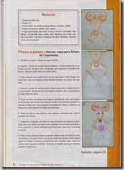 Pinceladas Especial Nº 6 (9)