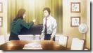 Death Parade - 04.mkv_snapshot_08.39_[2015.02.02_18.58.23]