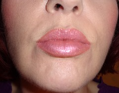 Miracle Skin Transformer Lip Rewind LOVE_lips