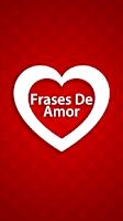 Screenshot of Frases De Amor Para Telegram