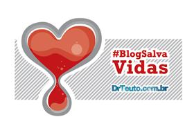 #BlogSalva