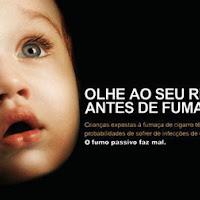 noticia_0003860.jpg