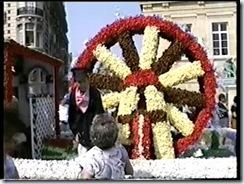 1995.08.20-016