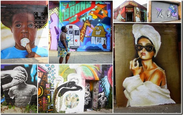 tag-public-arts-project-bronx-nyc-collage