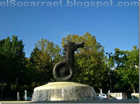 Fira2011 elSocarraet   © rfaPV (65)