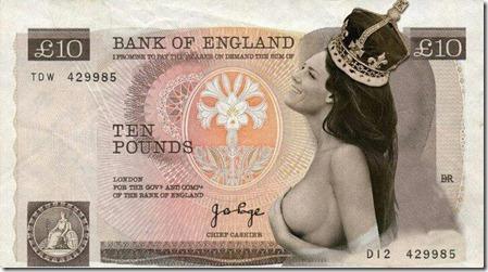 ten pounds