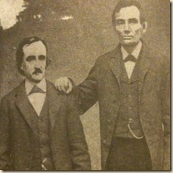 abraham-lincoln-and-edgar-allen-poe-1311735603-8913