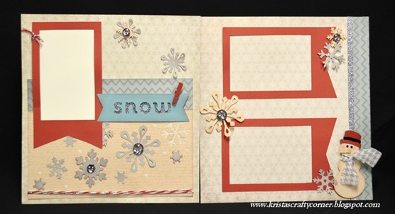Snow layout_frosted_2 pageDSC_3176