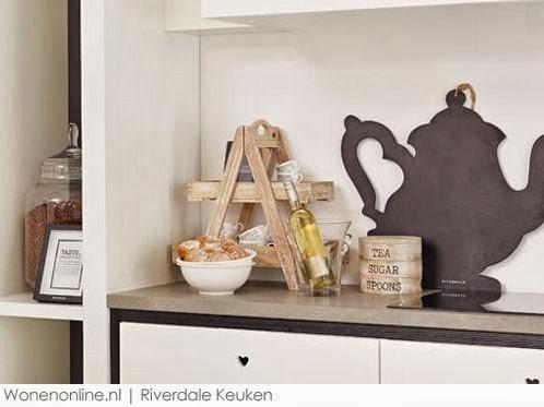 riverdale-keuken-03