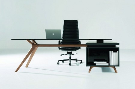 Minimalist-Office-Furniture-front-450x298.jpeg