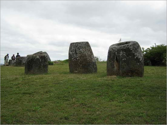 Plain-of-Jars_Phonsavan_04