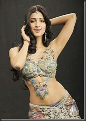shruti_hassan_latest_hot_still