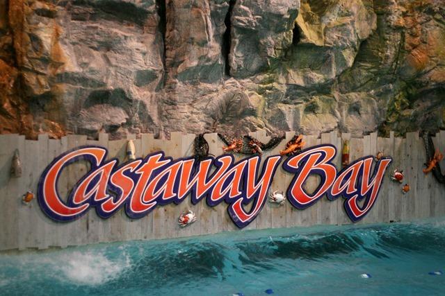 Castaway Bay 059
