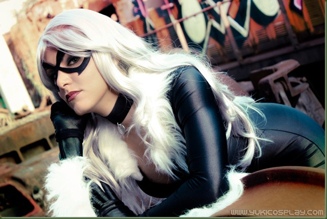 blackcat___spiderman_cosplay_2_by_yukilefay-d4duq4g