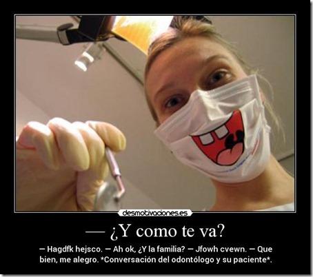 dentistas capitanpalomo (4)