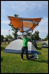 2011-06-26 Camping 01