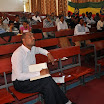 Participants during seminar.jpg
