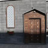 Damas - Porte 2.JPG