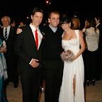 vestido-de-novia-mar-del-plata-buenos-aires-argentina__MG_8120.jpg