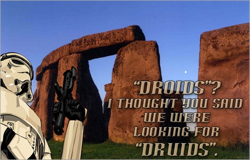 Star-Wars-Druids