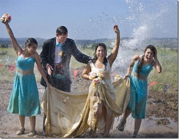 funny-wedding-photos-10
