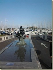 20121023 Marina at Antibe (Small)