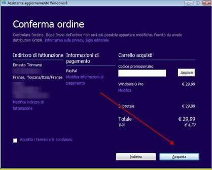 riepilogo-ordine-windows8