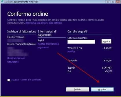 riepilogo-ordine-windows8