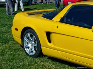 Nissan-GT-R-Acura-NSX-Carscoops34