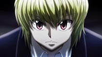 Hunter X Hunter - 140 - Large 33