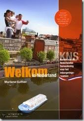 Welkom Nederlands