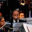 Concertband Leut 30062013 2013-06-30 165.JPG