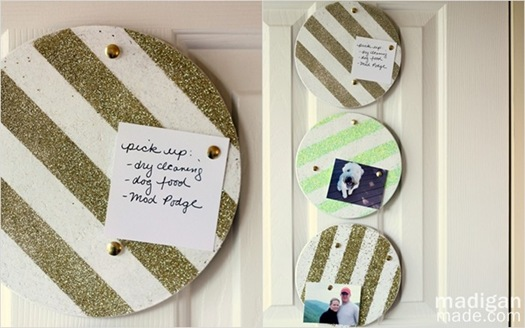 cork-boards-with-glitter-mod-podge-diy