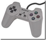 689px-PSX-Original-Controller