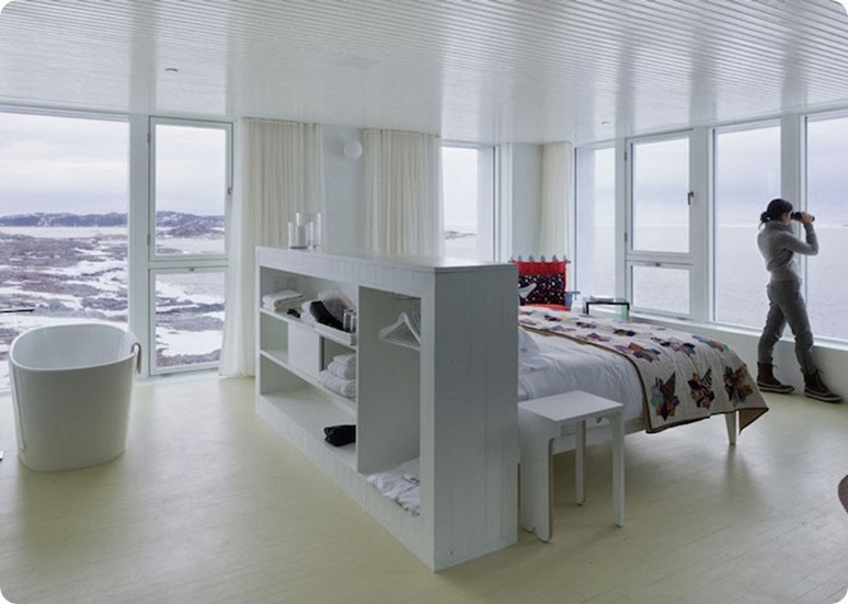 Fogo-Island-Inn-by-Saunders-Architecture-9