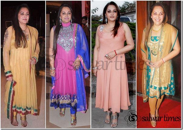 Jayaprada_Salwar_Collection