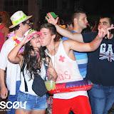 2013-07-20-carnaval-estiu-moscou-202