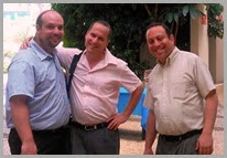 Three.Rabbis.Karmiel