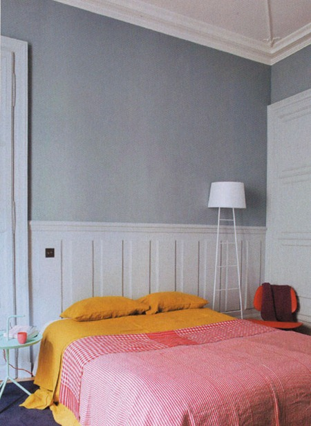 bedroom_frenchelledecor_via_happymundane_blog