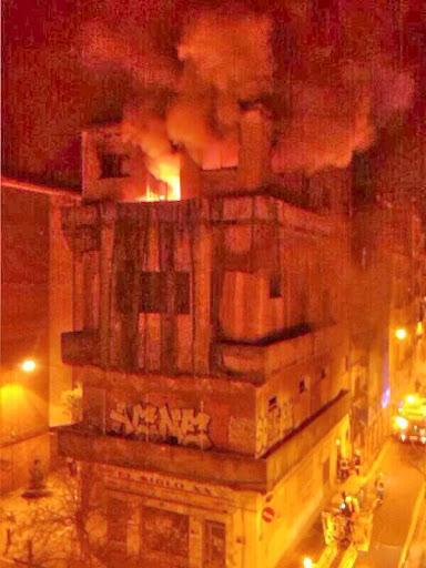 incendi Cooperativa Segle XX.jpg-large.jpg