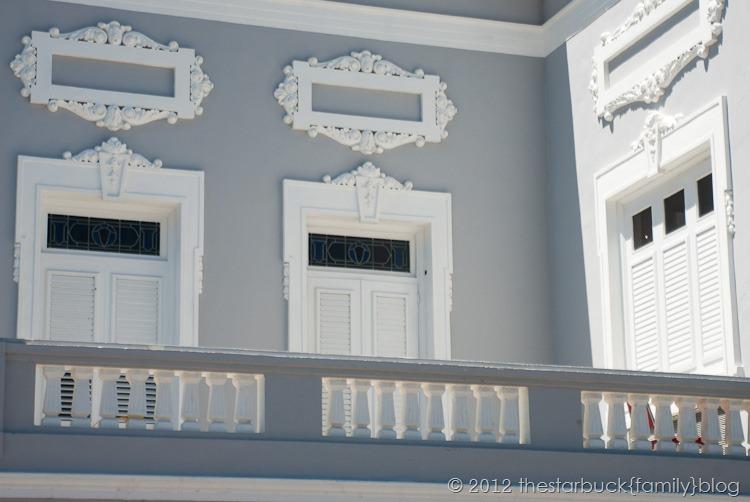 Government Reception Center San Juan blog-2