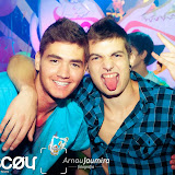 2014-07-19-carnaval-estiu-moscou-567