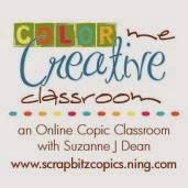 color me creative classroom logo1