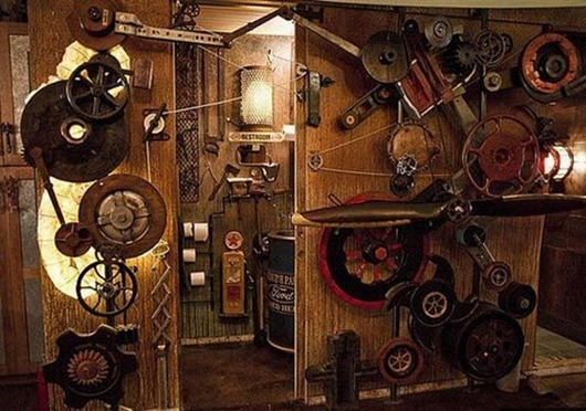 steampunk-apartment_009