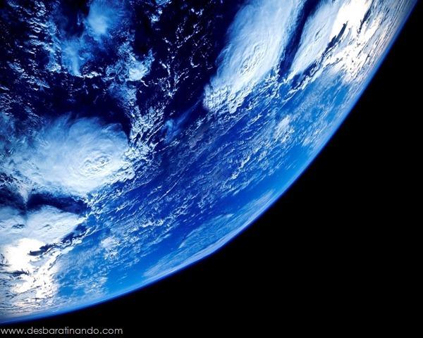 planeta-terra-wallpapers-papel-de-parede-planet-espaco-space (18)