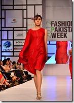 Fashion Pakistan Week (2012) Pictures1