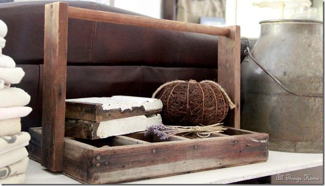 wood tray 1