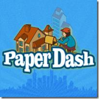 paper-dash