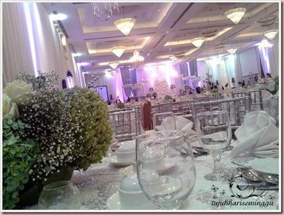 wedding flora 8