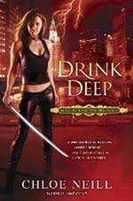 Drink-Deep